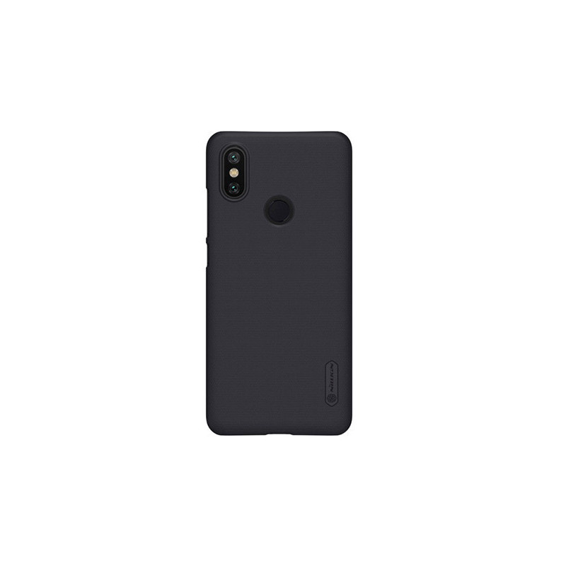 Nillkin Frosted Shield for Mi A2 Lite