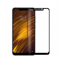 Protection glass for Pocophone F1