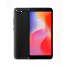 Xiaomi Redmi 6A 16GB LTE Global