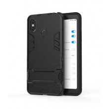 Durable case for Mi Max 3