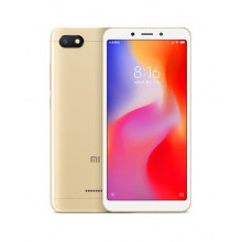 Xiaomi Redmi 6A 32GB LTE Global