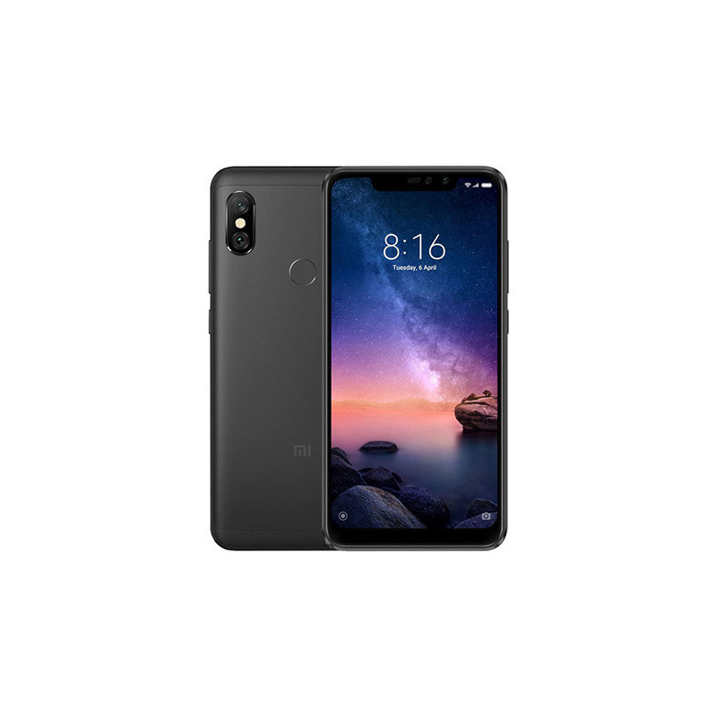 Xiaomi Redmi Note 6 Pro 64GB Global