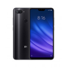 Xiaomi Mi 8 Lite 64GB Global LTE