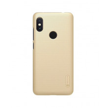 Nillkin Frosted Shield Redmi Note 6 Pro