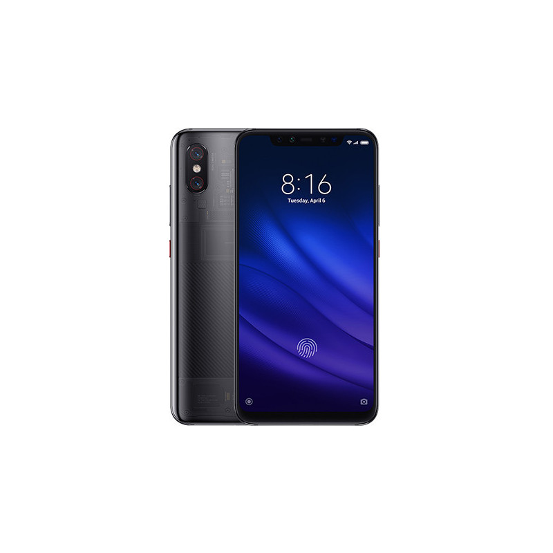Xiaomi Mi 8 Pro 128GB Global LTE