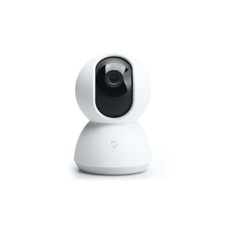 Mi Home Security Camera 360 ° 1080P