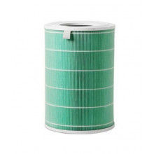 Anti-formaldehyd filter for Mi Air Purifier 2/2S