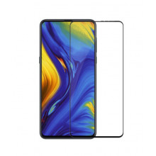 5D protection glass for Mi Mix 3