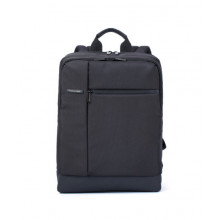 Xiaomi Mi Buisness Backpack