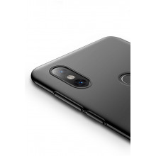 Protection case MSVII for Mi Mix 3