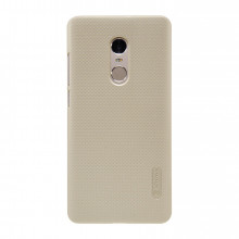 Nillkin Frosted Shield for Redmi Note 4
