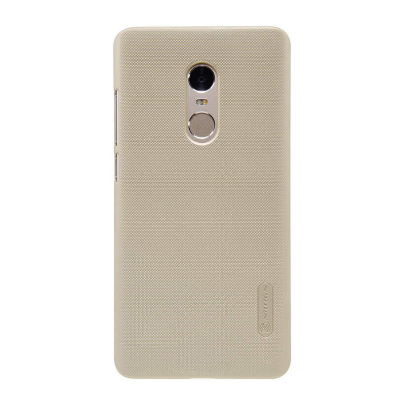 Nillkin Frosted Shield pro Redmi Note 4 Global