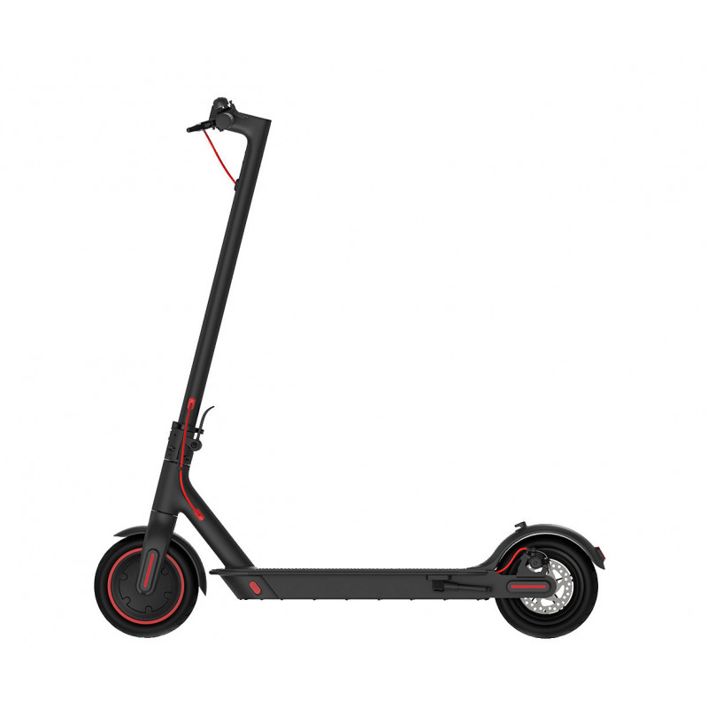 Xiaomi koloběžka Mi Electric Scooter