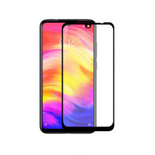 5D protective glass for Mi 9 SE
