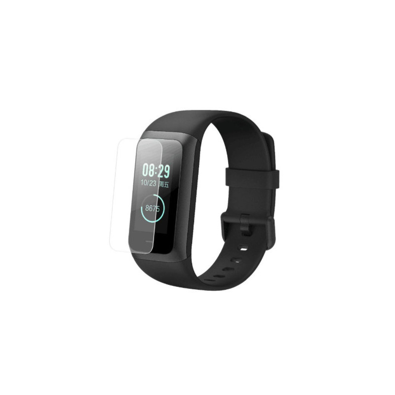 Protective glass for Amazfit Cor 2