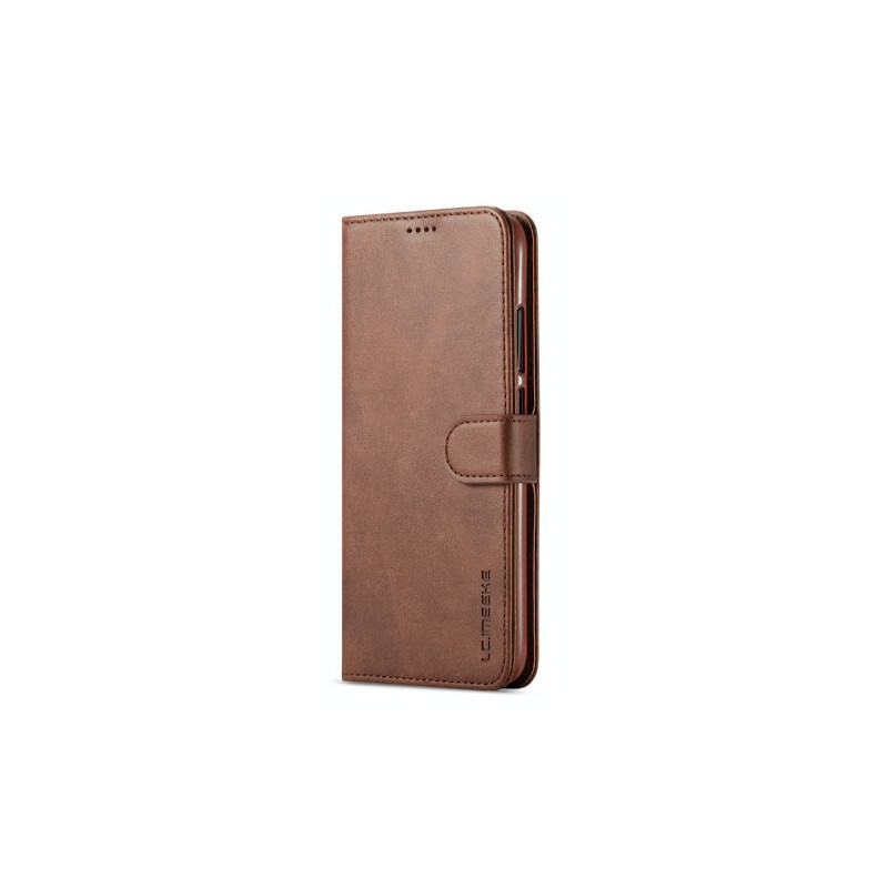 flip-case-with-card-holder-for-redmi-note-7.jpg