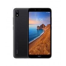 Xiaomi Redmi 7A 2 / 32GB