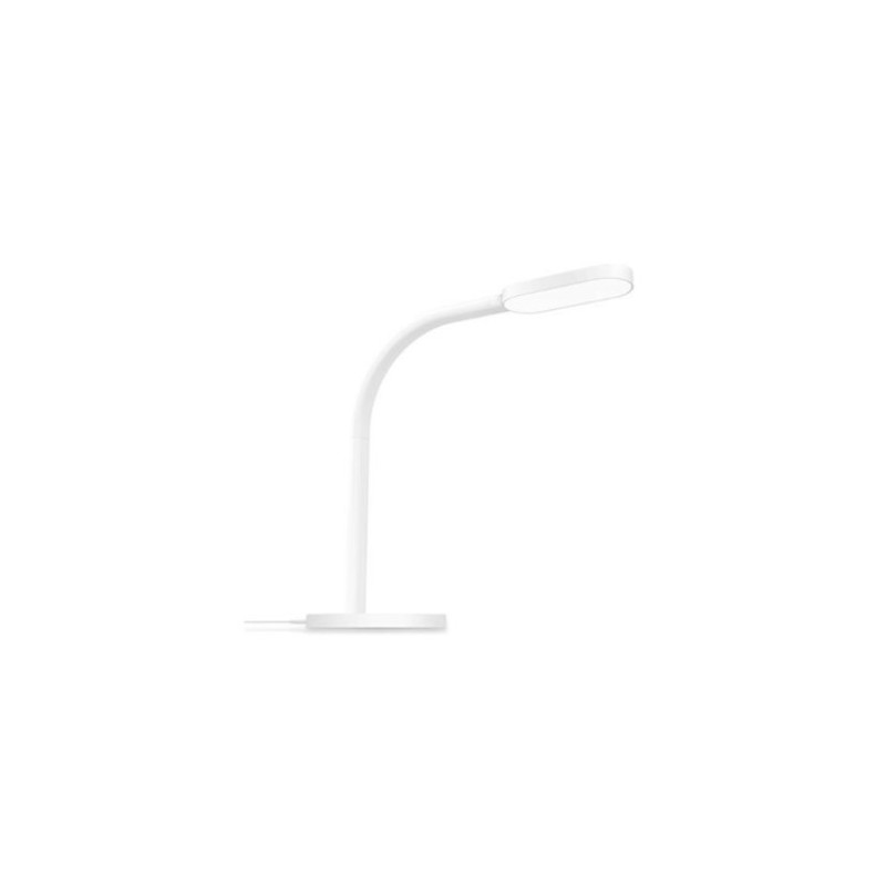 Xiaomi Yeelight Portable LED Lampa