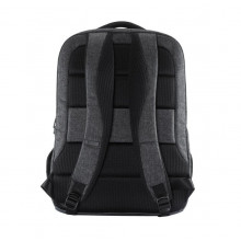 Xiaomi Mi Urban Backpack