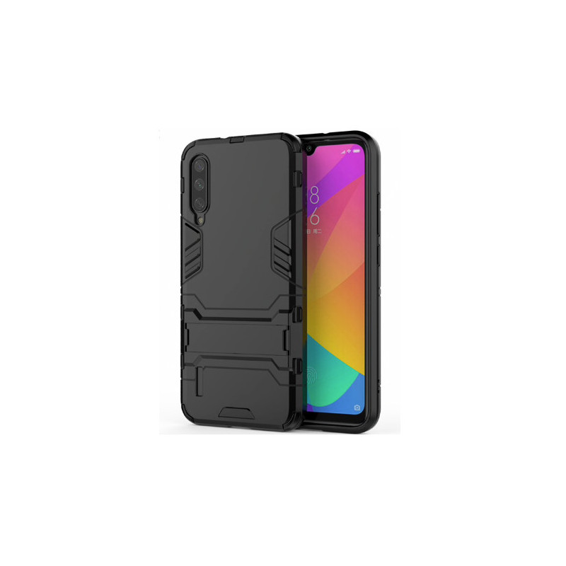 Durable case for Mi A3