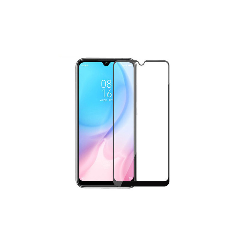 5D protection glass for Mi A3