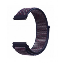 Nylon strap for Huami Amazfit Pace / Stratos / GTR 47mm