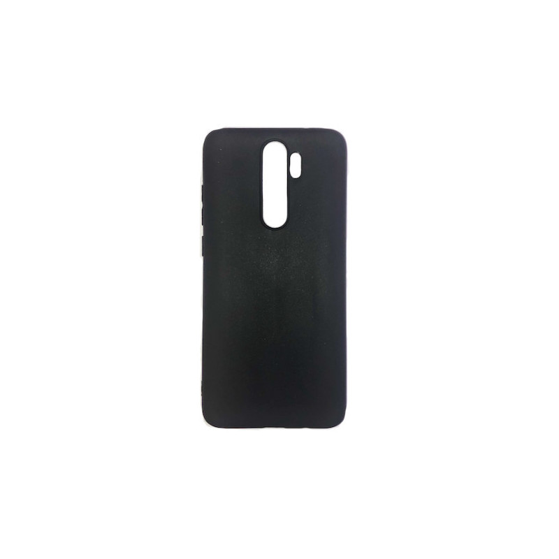 Sillicone case for Redmi Note 8 Pro