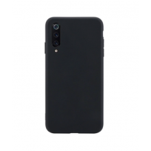 Sillicone case for Redmi 8