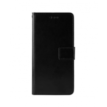 Flip case with pockets for Redmi Note 8T