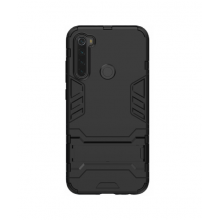 Durable case for Redmi Note 8T black