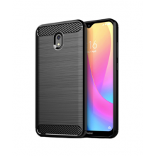 Case for Redmi 8 - black
