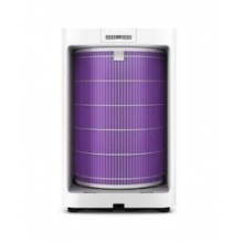 Anti-bacterial filtr pro Mi Air Purifier 2/2S