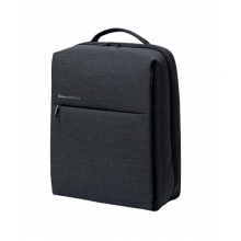 Xiaomi Mi City Backpack 2 black