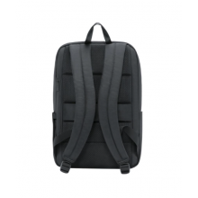 Xiaomi Mi Business Backpack 2