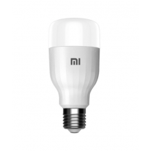 Xiaomi Mi Smart LED Bulb Essential