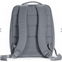 Xiaomi Mi City Backpack