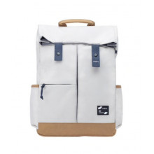 Xiaomi College Backpack Batoh