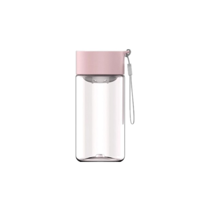 Xiaomi Mijia ECO Travel Cup