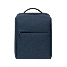 Xiaomi Mi City Backpack 2 modrá