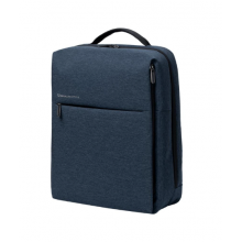 Xiaomi Mi City Backpack 2 blue