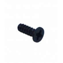 Mi Electric Scooter Screw St2.9*6.5