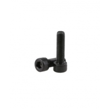 Mi Electric Scooter Socket Cap Screw M5*16