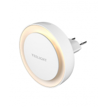 Yeelight LED Plug-in Night Light