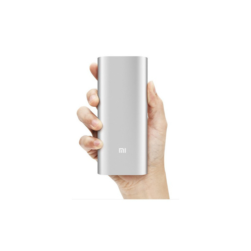 Xiaomi Power Bank 16 000 mAh