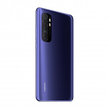 Xiaomi Mi Note 10 Lite 128GB Nebula Purple