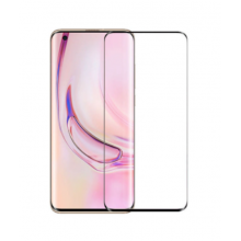 copy of 5D protection glass for Mi 10 / Mi 10 Pro