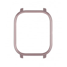 LCD frame for Huami Amazfit GTS - pink