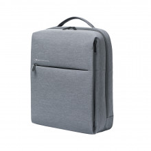 Xiaomi Mi City Backpack 2 Light Gray