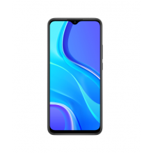 Xiaomi Redmi 9 32GB Carbon Grey