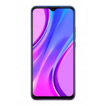 Xiaomi Redmi 9 32GB Sunset Purple
